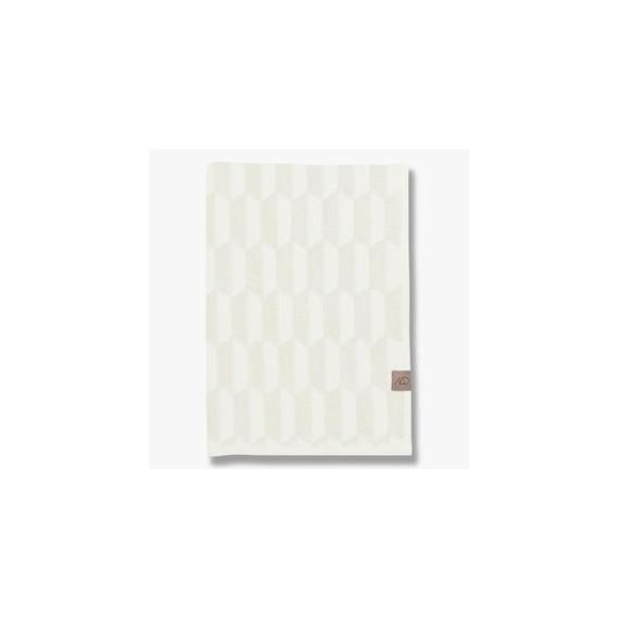 GEO Håndkle off-white 2pk