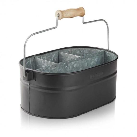 Humdakin System Bucket Sort