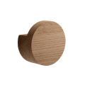 By Wirth Wood Knot BIG Oiled