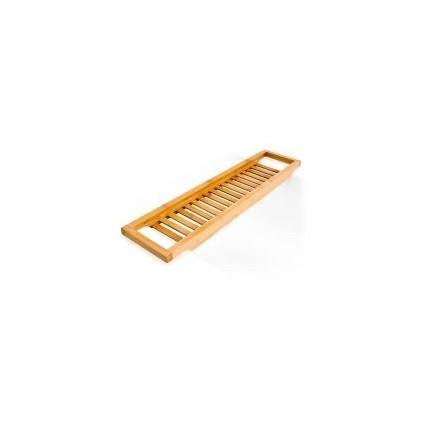 Badekarsbro Bambus