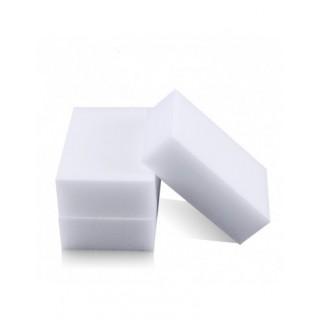Nanosvamp - Flekkfjerningsvamp